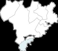 玉野市 tamano