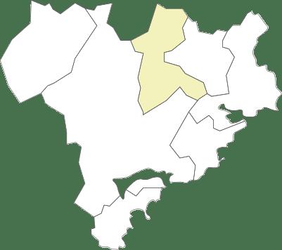 赤磐市 akaiwa