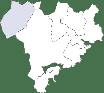 吉備中央町 kibi