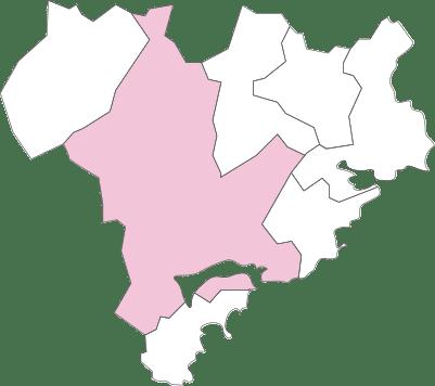 岡山市 okayama