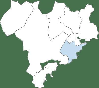 瀬戸内市 setouchi